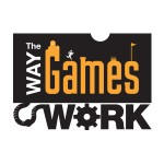 The Way Games Work